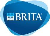 BRITA Waterfilters & Drinkflessen