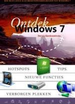 Ontdek Windows 7