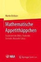 Mathematische Appetithappchen