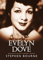 Evelyn Dove