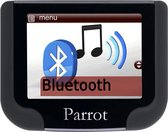 Parrot Display for Parrot MKi9200