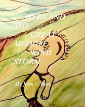 Merv And The Great Mudgee Wind Storm