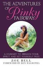 The Adventures of Pinky Fairway