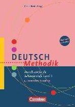 Deutsch-Methodik