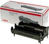 OKI 42102802 printer drum Original