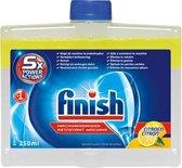Finish Vaatwasmachinereiniger - Citroen - 1 stuk