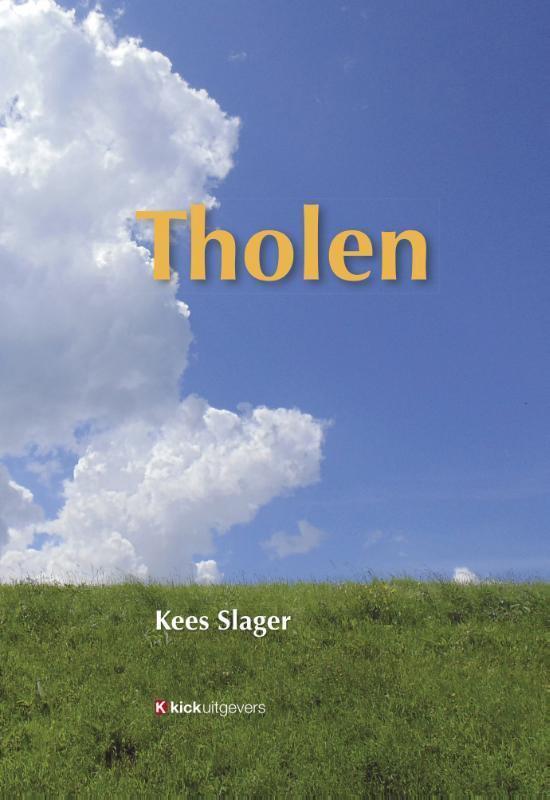 Tholen - Kees Slager  