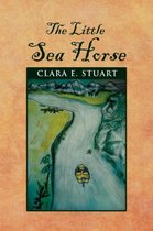 The Little Sea Horse