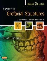 Anatomy of Orofacial Structures - Enhanced 7th Edition - E-Book