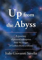 Up from the Abyss