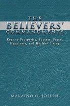 The Believers' Commandments