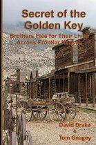 Secret of the Golden Key