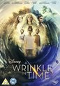 A Wrinkle in Time (Import)
