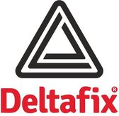 Deltafix Binnendeuren & Toebehoren