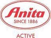 Anita Active Sport bh's