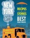 New York a la Cart