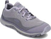 Keen Terradora sneaker | shark-lavender grey - 7,5 - 38