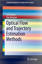Optical Flow and Trajectory Estimation Methods