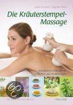 Omslag Kräuterstempel-Massage