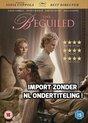 The Beguiled(DVD + Digital Download) [2017]