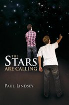 The Stars are Calling