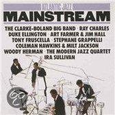 Atlantic Jazz: Mainstream