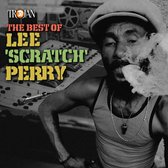 The Best Of Lee ''scratch'' Perry
