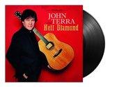 Zingt Neil Diamond (Lp)