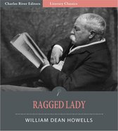 Ragged Lady (Illustrated Edition)