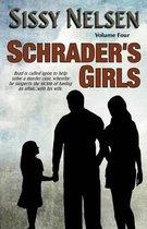 Schrader's Girls