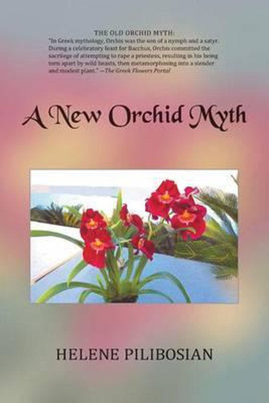 A New Orchid Myth