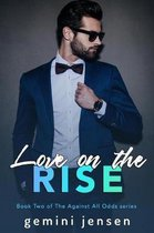 Love on the Rise