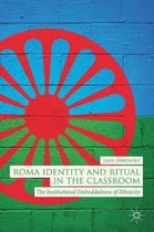 Roma Identity and Ritual in the Classroom