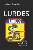 Lurdes