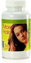 More Hair Voedingssupplementen