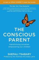 Afbeelding van The Conscious Parent