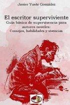 El Escritor Superviviente