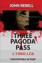 Three Pagoda Pass