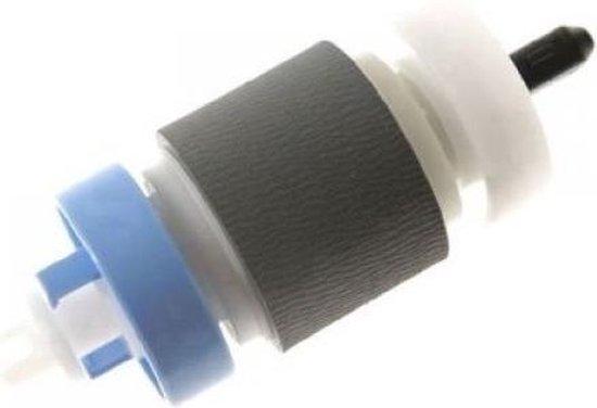 HP RM1-2727-000CN Laser/LED-printer Wals reserveonderdeel voor printer/scanner