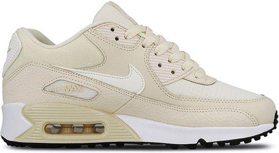 Nike - WMNS AIR MAX 90 - Dames - maat 40 | Bestel nu!
