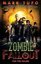 Zombie Fallout 7