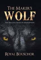 The Maker's Wolf