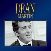 Dean Martin, Vol. 1