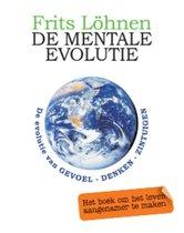 De Mentale Evolutie