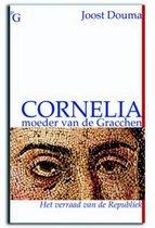 Cornelia, moeder van de Gracchen