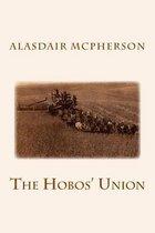 The Hobos' Union