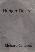 Hunger-Desire