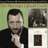 Songs Of Christmas/Christmas With