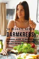 38 Rezepte Gegen Darmkrebs