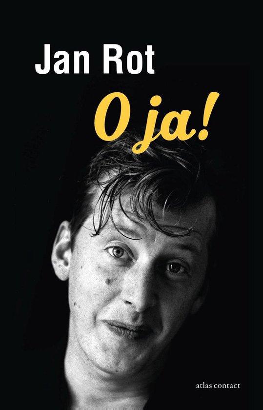 O ja! - Jan Rot |